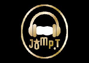 DJ Jump.T